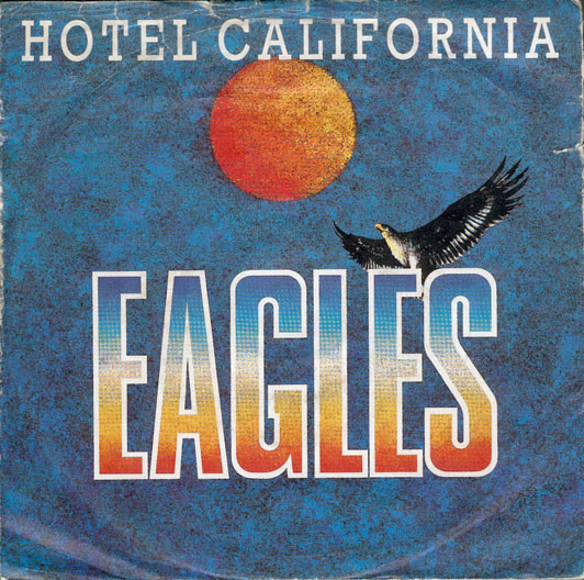 [Resultados] 1er Momificado´s song Eagles-Hotel-California