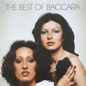 The Best of Baccara