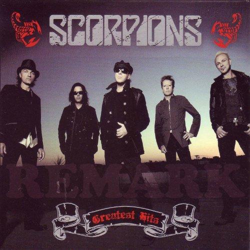 Wind Of Change Scorpions Letra Y Traducción Al Español